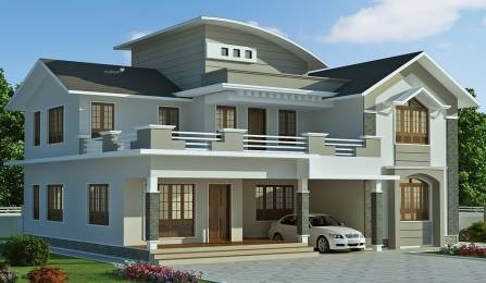1000 sqft, 4 bhk Villa in Builder beside Kalyani Express Belgharia Express ways Sodepur, Kolkata at Rs. 50.0000 Lacs