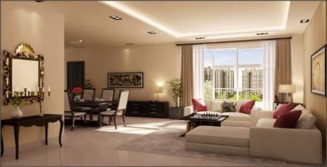 862 sqft, 2 bhk Apartment in Vision Kalpavriksha Alandi, Pune at Rs. 55.0000 Lacs