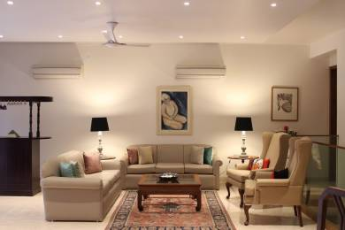 748 sqft, 2 bhk Apartment in Vision Indramegh Tathawade, Pune at Rs. 56.0000 Lacs