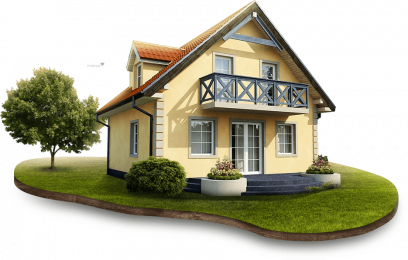 1440 sqft, 4 bhk IndependentHouse in Builder Project Sector 55, Faridabad at Rs. 1.0500 Cr