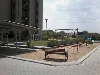 1155 sqft, 2 bhk Apartment in Soham Dev Prime Chandkheda, Ahmedabad at Rs. 30.0000 Lacs
