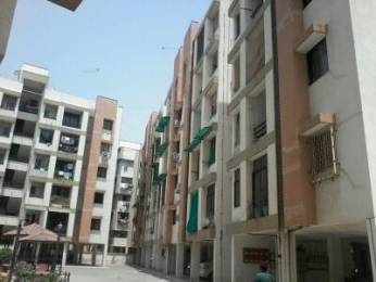 1080 sqft, 2 bhk Apartment in Swati Residency 4 Chandkheda, Ahmedabad at Rs. 28.0000 Lacs