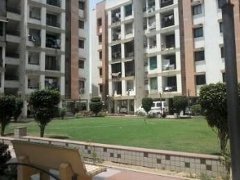 1233 sqft, 2 bhk Apartment in Madhuram Sky Chandkheda, Ahmedabad at Rs. 26.0000 Lacs
