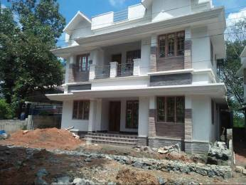 2300 sqft, 4 bhk IndependentHouse in Builder Valiyaparambil Pukkattupady, Kochi at Rs. 85.0000 Lacs