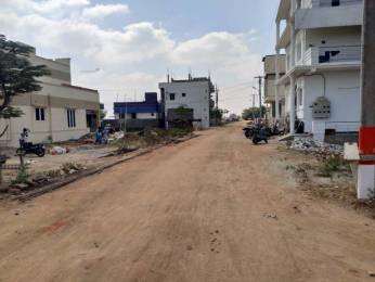 1000 sqft, Plot in Builder Project Kambarasampettai, Trichy at Rs. 5.5000 Lacs