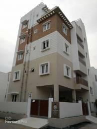 1200 sqft, 3 bhk Apartment in Builder Elegant Residency Kanathur Reddikuppam, Chennai at Rs. 16000