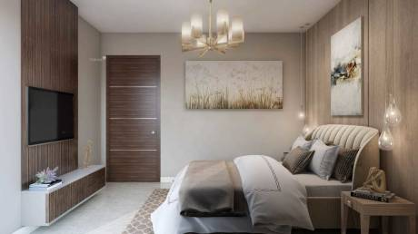 1300 sqft, 2 bhk Apartment in Saha Eminence Sector 150, Noida at Rs. 61.1000 Lacs