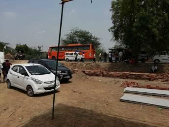 1800 sqft, Plot in Builder Project Basant Vihar Colony, Mathura at Rs. 8.0000 Lacs