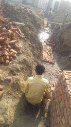450 sqft, Plot in Builder Project Chowk Bazar, Mathura at Rs. 2.0000 Lacs