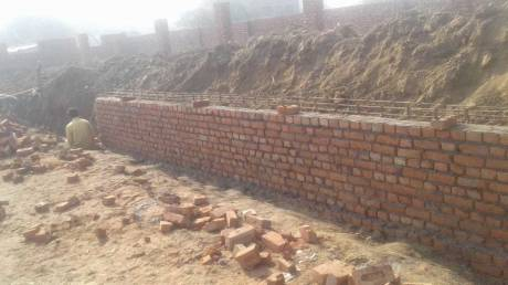 900 sqft, Plot in Builder Project Shri Radha Puram, Mathura at Rs. 4.0000 Lacs