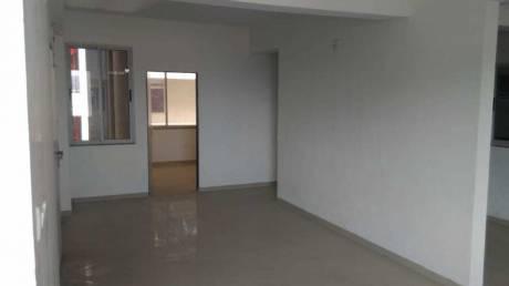 600 sqft, 3 bhk Apartment in Builder shree sharan residence near aradhay homes Chandkheda, Ahmedabad at Rs. 15000