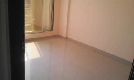 800 sqft, 2 bhk Apartment in Builder Project Vangani, Mumbai at Rs. 27.0000 Lacs