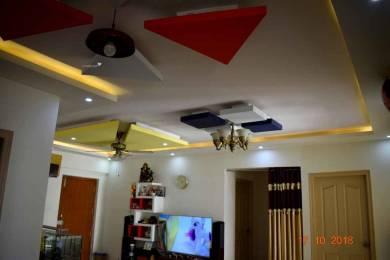 1440 sqft, 3 bhk Apartment in SLV Greens KR Puram, Bangalore at Rs. 55.0000 Lacs