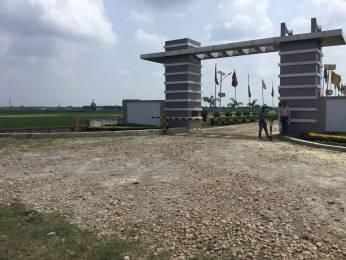 1000 sqft, Plot in Builder Mountain heaven Mirzapur, Mirzapur at Rs. 1.5000 Lacs