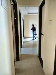 750 sqft, 1 bhk Apartment in Shree Heritage Kalamboli, Mumbai at Rs. 58.0000 Lacs