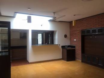 1671 sqft, 3 bhk Apartment in Total Environment Greensleeves Begur, Bangalore at Rs. 39850