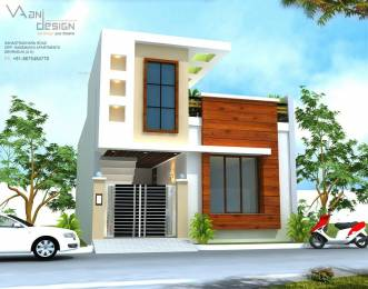 990 sqft, 2 bhk IndependentHouse in Builder Project Sahastradhara Road, Dehradun at Rs. 36.5000 Lacs