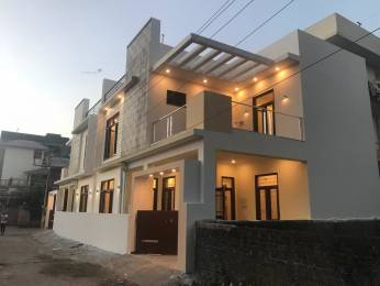 2200 sqft, 3 bhk Villa in Builder Project Sahastradhara Road, Dehradun at Rs. 75.0000 Lacs