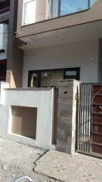 1800 sqft, 3 bhk IndependentHouse in Builder Project Sahastradhara Road, Dehradun at Rs. 50.0000 Lacs