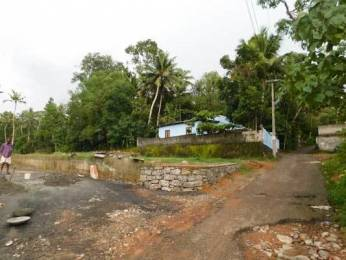 3051 sqft, Plot in Builder Project Kazhakkoottam, Trivandrum at Rs. 16.2000 Lacs