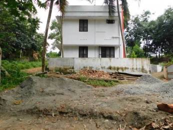 1737 sqft, Plot in Builder Project ThirumalaThrikkannapuram Road, Trivandrum at Rs. 15.6000 Lacs