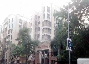 610 sqft, 1 bhk Apartment in Gala Highland Residency Thane West, Mumbai at Rs. 60.0000 Lacs
