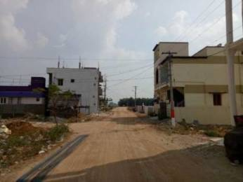 1200 sqft, Plot in Builder SAM Avenue Kambarasampettai, Trichy at Rs. 7.0000 Lacs