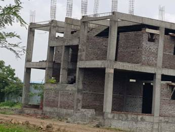 1400 sqft, 2 bhk IndependentHouse in Builder Brindawan Lohegaon, Pune at Rs. 39.0000 Lacs