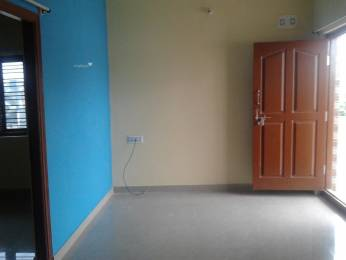 900 sqft, 2 bhk BuilderFloor in Builder Project Kr Puram Seegehalli, Bangalore at Rs. 9000