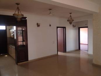 1700 sqft, 3 bhk Apartment in Builder Heritage Apartment Sector 20, Panchkula at Rs. 50.0000 Lacs