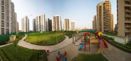 1850 sqft, 3 bhk Apartment in Suncity Parikrama Housing Complex Sector 20, Panchkula at Rs. 1.1000 Cr