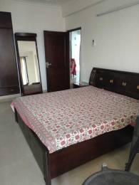 1450 sqft, 3 bhk Apartment in Builder Society Flat MDC Sector 5, Panchkula at Rs. 21000