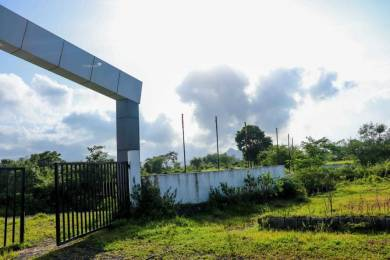 477 sqft, Plot in Builder Dream Place Maval, Pune at Rs. 4.0000 Lacs