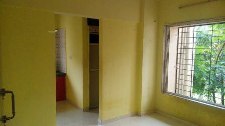 530 sqft, 1 bhk Apartment in Builder Jayantan Apartement Virar East, Mumbai at Rs. 4500