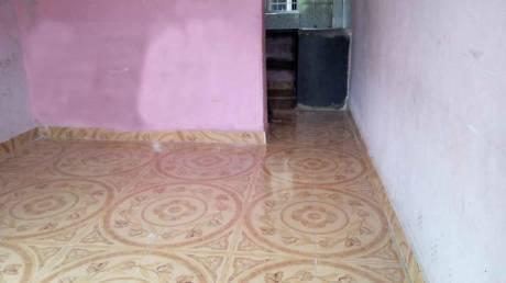 450 sqft, 1 bhk BuilderFloor in Builder Om Apartement Virar East, Mumbai at Rs. 3000