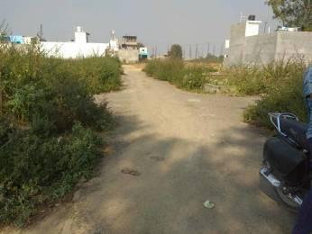 1000 sqft, Plot in Sukriti Sai Yash Residency Faizabad Road, Lucknow at Rs. 16.0000 Lacs