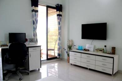 410 sqft, 1 bhk Apartment in Udaan Avenue Neral, Mumbai at Rs. 15.4500 Lacs