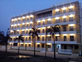 465 sqft, 1 bhk Apartment in Labdhi Gardens Neral, Mumbai at Rs. 18.5000 Lacs