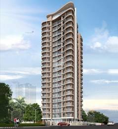 611 sqft, 1 bhk Apartment in Kapleshwara Pinnacle Gloria Thane West, Mumbai at Rs. 74.0000 Lacs
