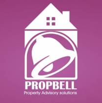 PROPBELL