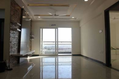 1955 sqft, 3 bhk Apartment in Phoenix Golf Edge Gachibowli, Hyderabad at Rs. 50000