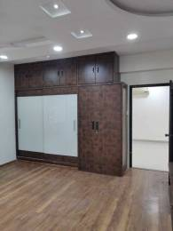 2235 sqft, 3 bhk Apartment in Ramky Towers Gachibowli, Hyderabad at Rs. 1.5500 Cr