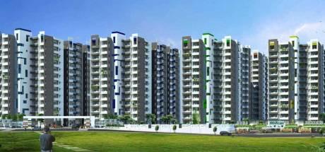 1675 sqft, 3 bhk Apartment in Vertex Panache Kokapet, Hyderabad at Rs. 82.0583 Lacs