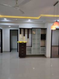 2259 sqft, 3 bhk Apartment in Lodha Meridian Kukatpally, Hyderabad at Rs. 1.4700 Cr