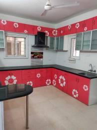 1575 sqft, 3 bhk Apartment in Lanco Hills Apartments Manikonda, Hyderabad at Rs. 1.1000 Cr