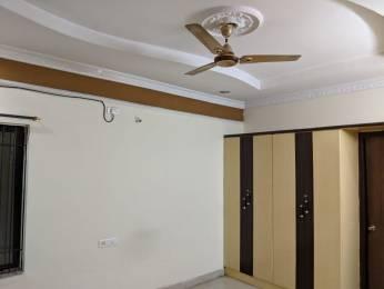 2200 sqft, 3 bhk Apartment in Builder Bajaj Maruti residency Hitech City, Hyderabad at Rs. 1.2700 Cr