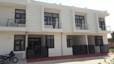 1400 sqft, 3 bhk IndependentHouse in Builder Project Mansarovar, Jaipur at Rs. 46.0000 Lacs