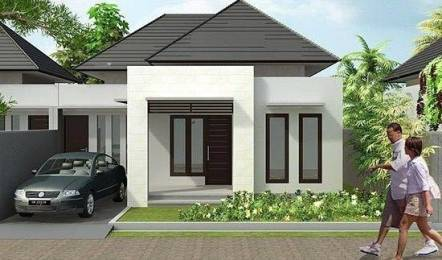 590 sqft, 1 bhk Villa in Builder Sai lifestyle Bidrahalli Kammasandra, Bangalore at Rs. 20.5000 Lacs