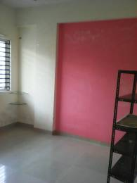 850 sqft, 1 bhk Apartment in Builder shriji valley Bhicholi Mardana, Indore at Rs. 12.0000 Lacs
