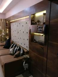 975 sqft, 2 bhk Apartment in Raja Saptaratna Towers Malad West, Mumbai at Rs. 1.8500 Cr